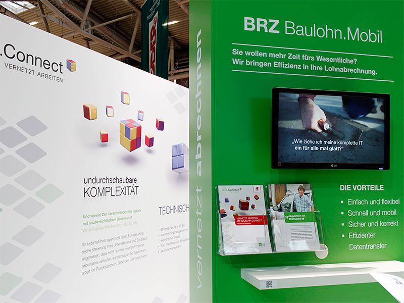 OPUS-Marketing-News-BRZ-BIM4You-Messestandwaende
