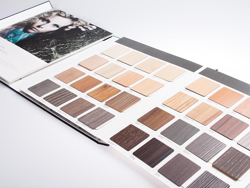 OPUS-Marketing-News-Burger-Holzzentrum-Fotoshooting-Plattenkatalog-Oberflächen