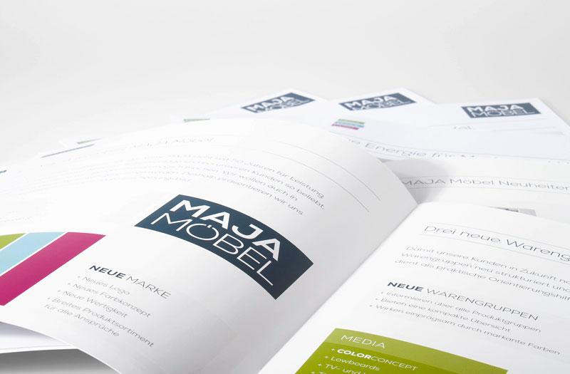 OPUS-Marketing-News-MAJA-Moebel-Marken-Relaunch-Konzept