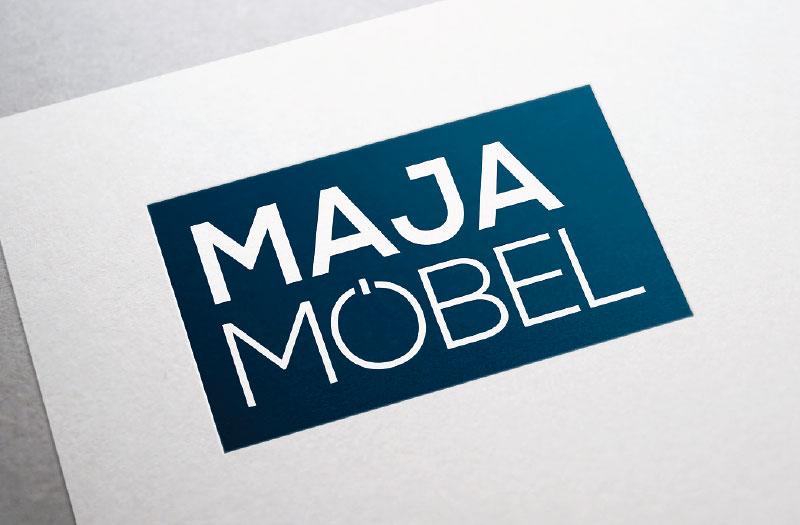 OPUS-Marketing-News-MAJA-Moebel-Marken-Relaunch-Logo