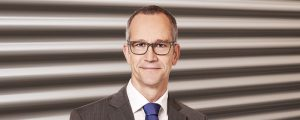 OPUS Marketing / Kundenstimmen / LAPP Insulators / Dr. Kahl