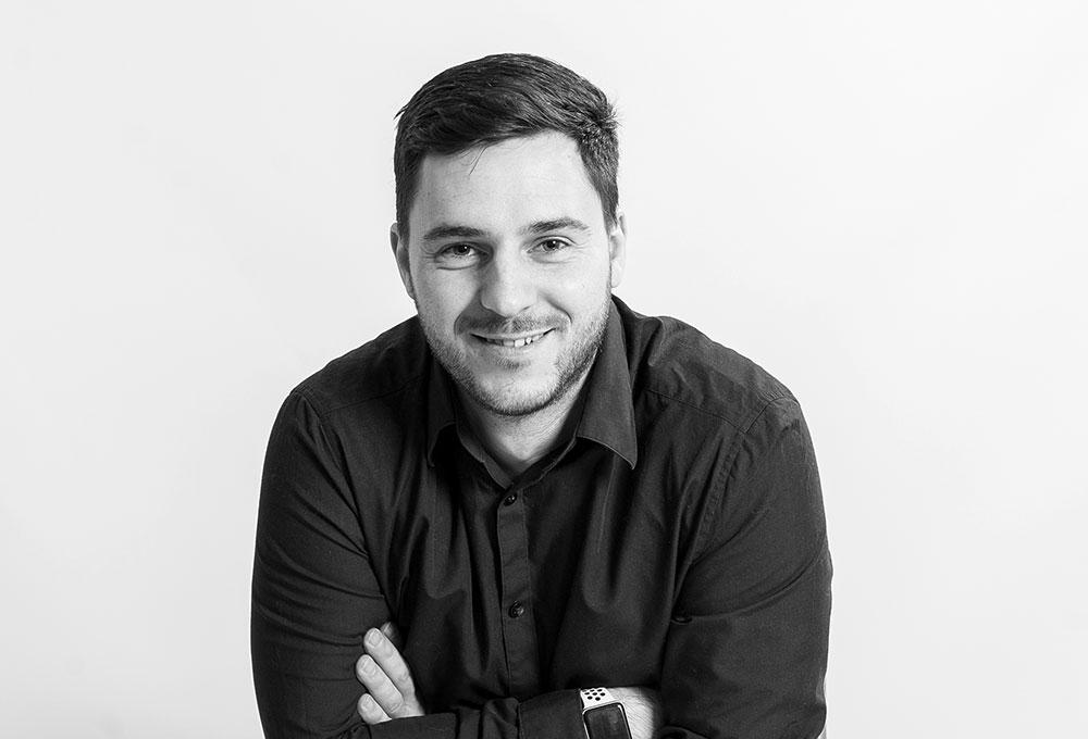 OPUS Marketing / Darius Wittmann