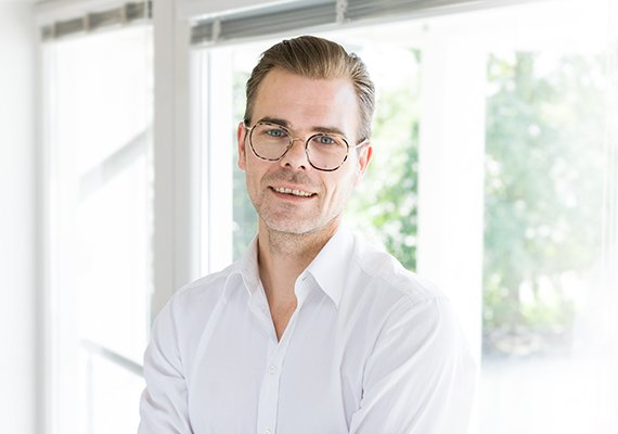OPUS Marketing – Matthias Prechtl