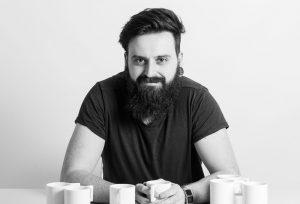 OPUS Marketing / Paul Kowalczyk