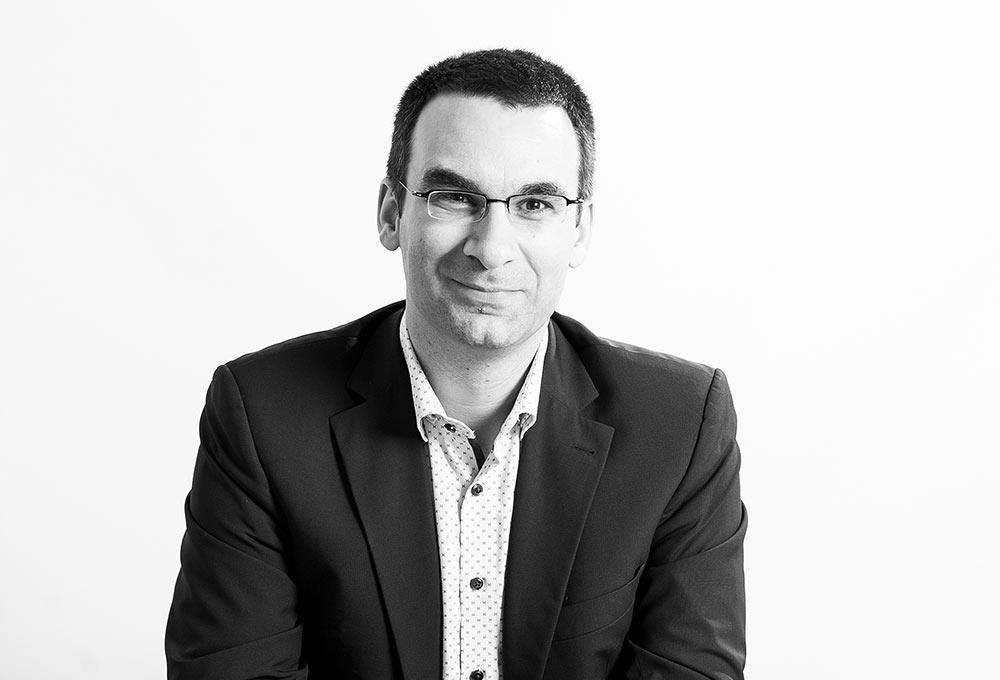 OPUS Marketing / Philipp Scherer