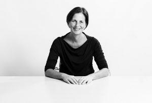 OPUS Marketing / Karriere / Mitarbeiterinterview / Martina Feldbaum / Projektleitung / Team Grün