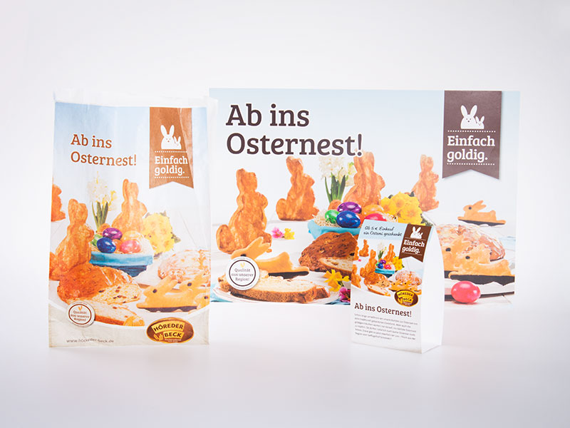 OPUS-Marketing-News-Hoereder-Beck-Fotoshooting-Ostern-Verpackung