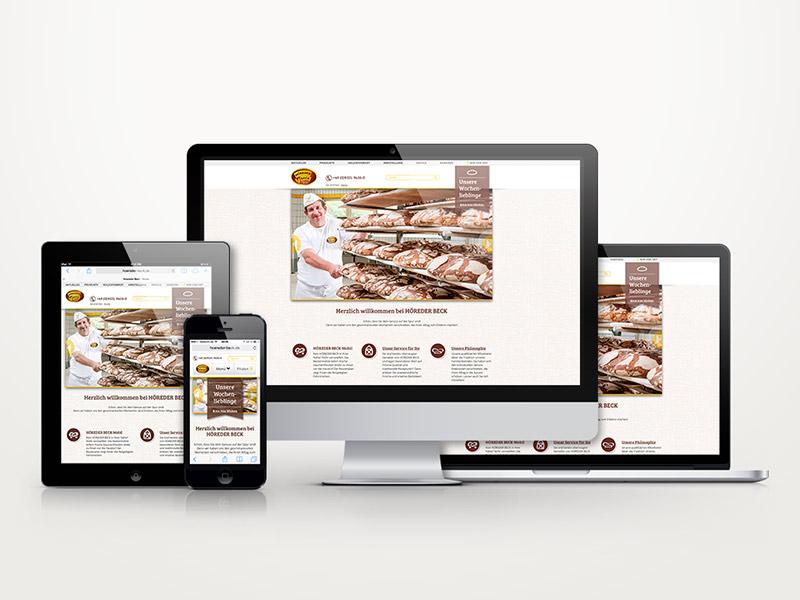 OPUS-Marketing-News-Hoereder-Beck-Fotoshooting-Website