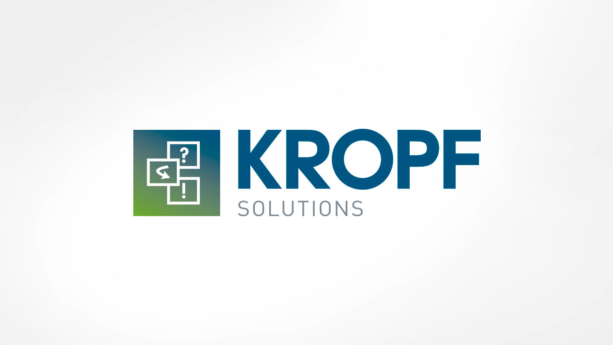 OPUS-Marketing-News-KNOPF-Solutions-Neue-Marke-und-Website-Logo