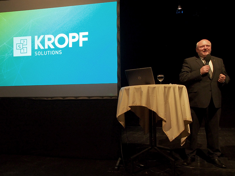 OPUS-Marketing-News-KROPF Solutions-Fruehjahrsworkshop