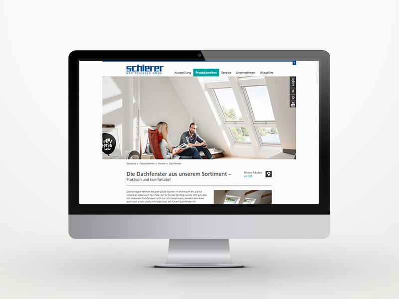 OPUS-Marketing-News-Max Schierer-Website-Fenster