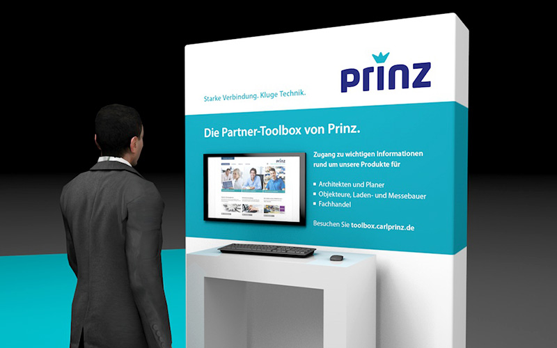 OPUS-Marketing-News-Prinz-Partner-Toolbox-Fachmesse-Domotex