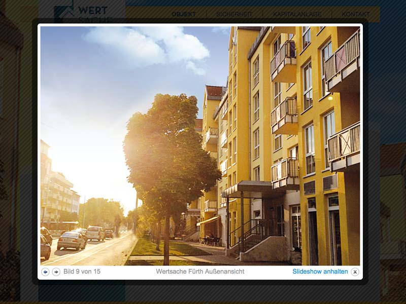 OPUS-Marketing-News-Projekt-Bauart-Immobilien-Website-Wertsache-Galerie-Fassade