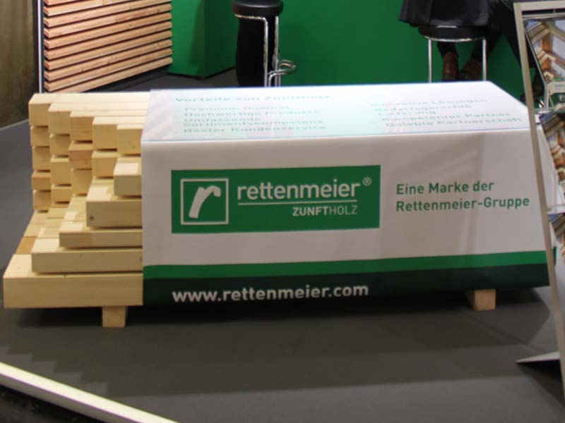 OPUS-Marketing-News-Rettenmeier-Konzeption-Messeauftritt-Holz