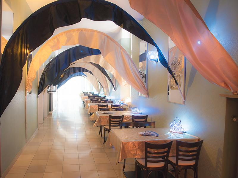 OPUS-Marketing-News-Stadt-Bayreuth-Ball-der-Stadt-Dekoration