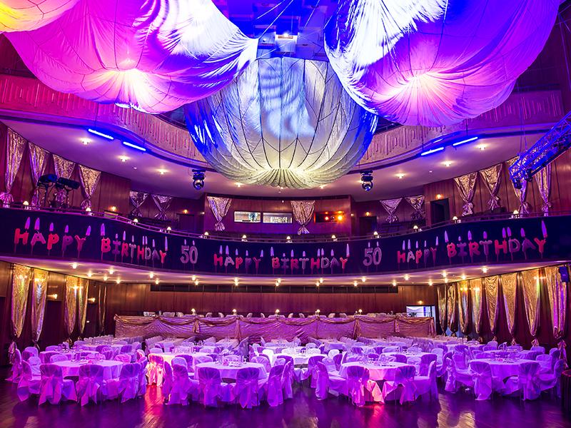 OPUS-Marketing-News-Stadt-Bayreuth-Ball-der-Stadt-Festsaal