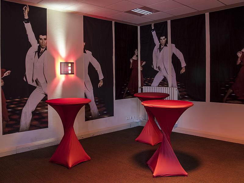 OPUS-Marketing-News-Stadt-Bayreuth-Ball-der-Stadt-Saturday Night Fever
