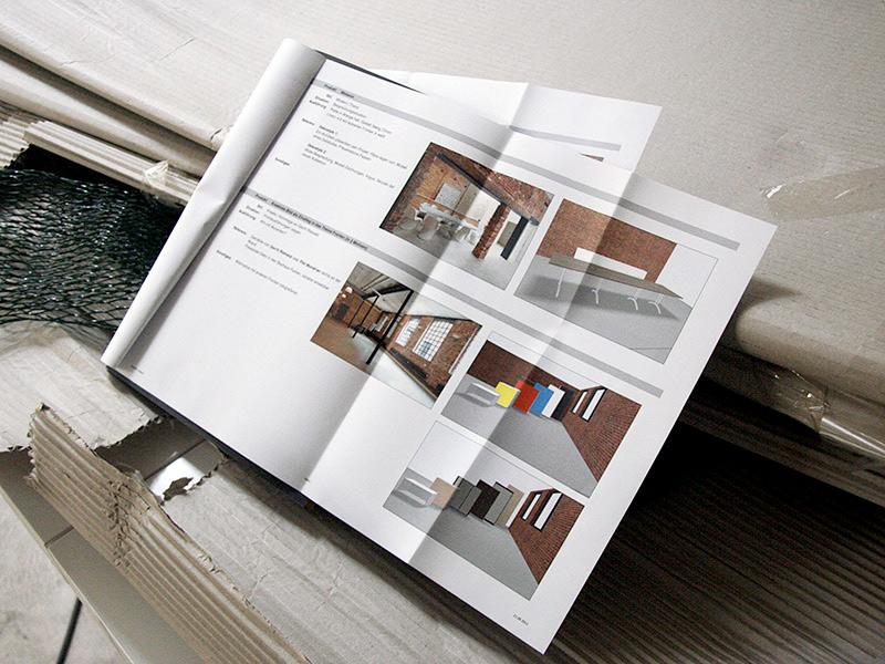 OPUS-Marketing-News-kuhnle&knödler-Hund-Fotoshooting-CD
