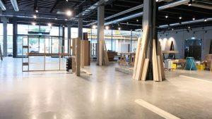 OPUS Marketing / Leistungen / Standort / Ausstellungsbau / Wölpert