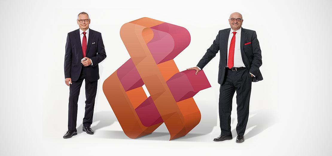 Erfolgsgeschichte Winkler & Brendel