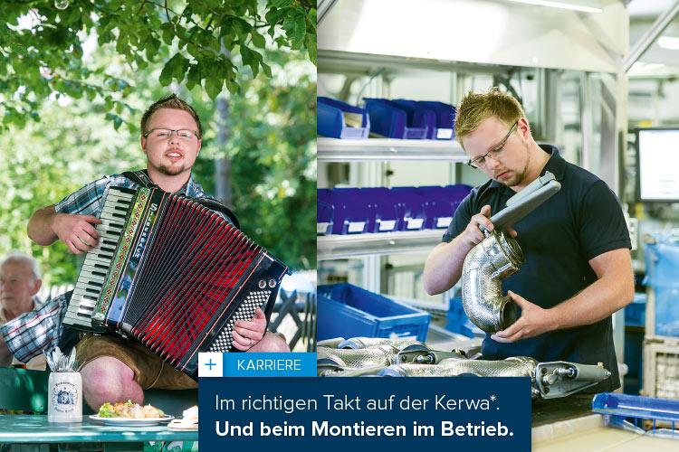 OPUS-Marketing-News-Klubert-Schmidt-EB-Berufseinsteiger