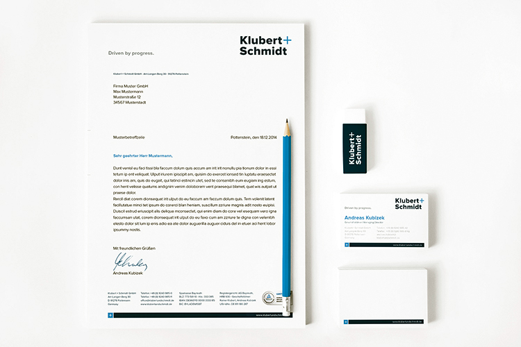 OPUS-Marketing-News-Klubert-Schmidt-Geschaeftsausstattung