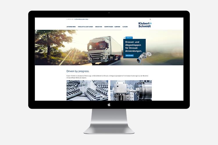 OPUS-Marketing-News-Klubert-Schmidt-Website