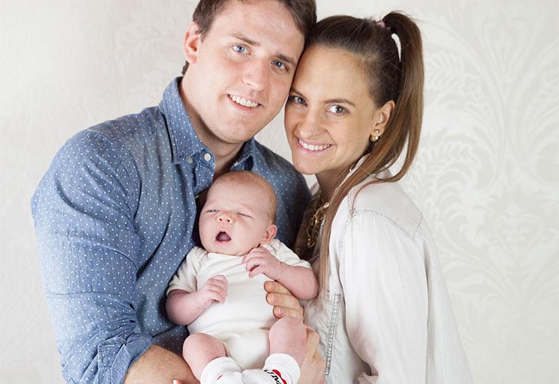 OPUS-Marketing-News-Sebastian-Familie