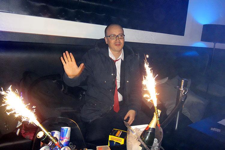 OPUS-Marketing-News-Weihnachtsfeier-2015-Party