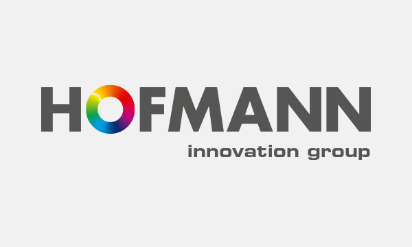 Hofmann Innovation Group