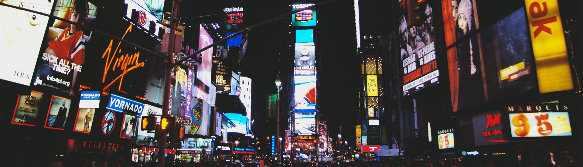 OPUS Marketing – mehr als eine Werbeagentur