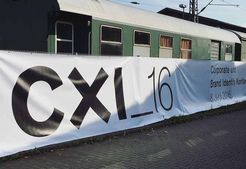 OPUS-Marketing-News-CXI-Konferenz-Banner