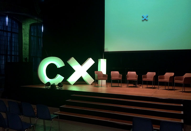 OPUS-Marketing-News-CXI-Konferenz-Location