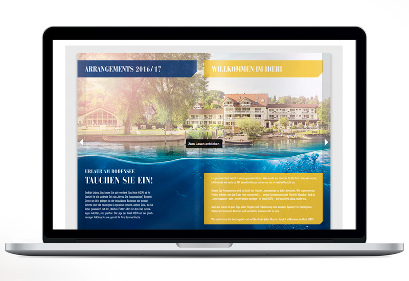 opus-marketing-news-hoeri-am-bodensee-landingpage-4