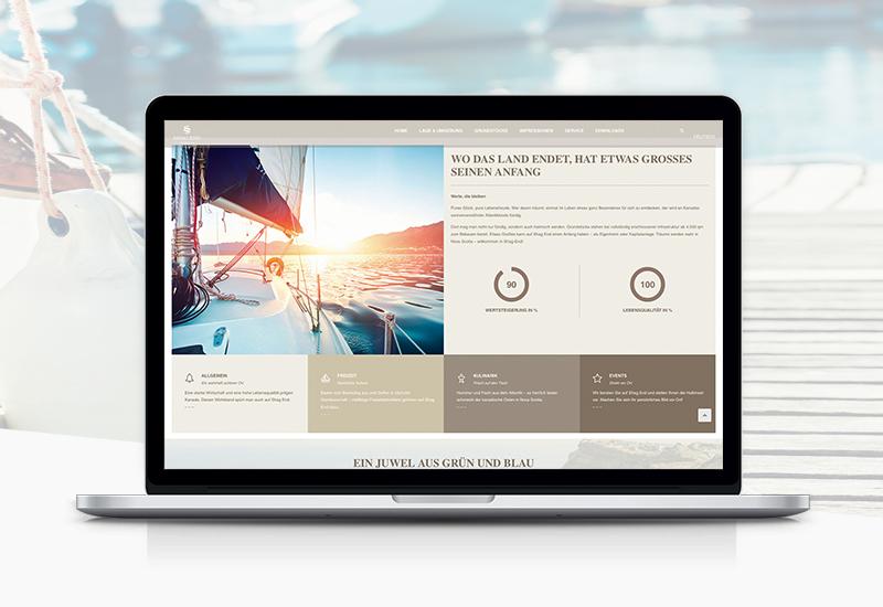 opus-marketing-news-shag-end-peninsula-slider1