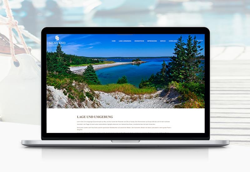 opus-marketing-news-shag-end-peninsula-slider2