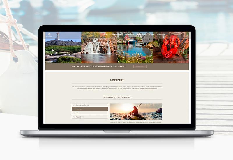 opus-marketing-news-shag-end-peninsula-slider3