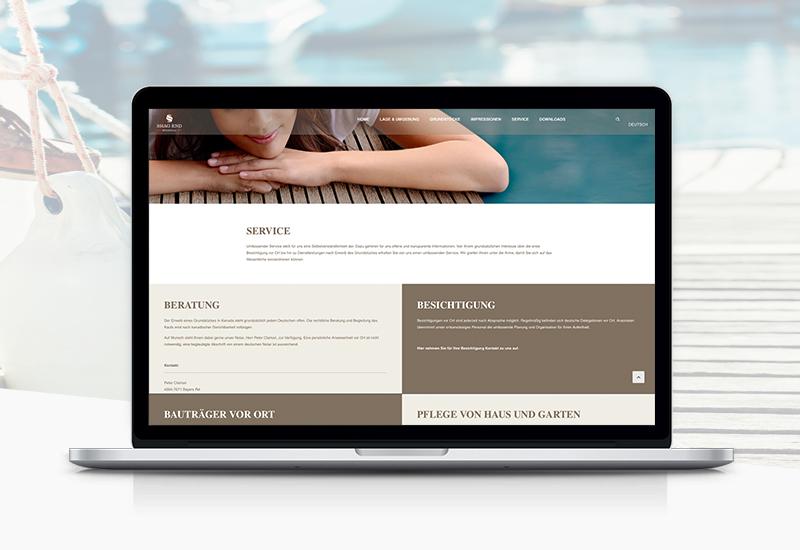 opus-marketing-news-shag-end-peninsula-slider8