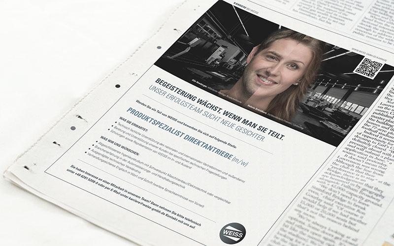 opus-marketing-news-weiss-anzeige
