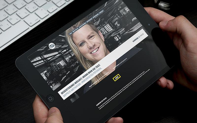 opus-marketing-news-weiss-website