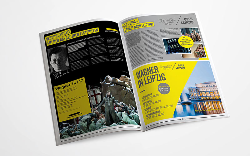 opus_marketing_news_richards_magazin_oper_leipzig_berlin
