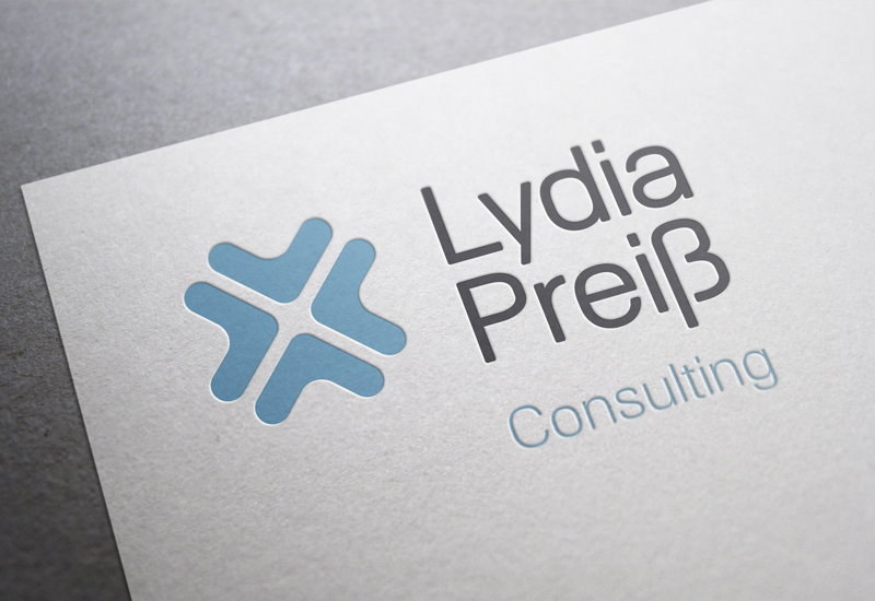 opus-marketing-news-lydia-preiss-slider3