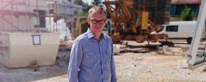 OPUS Marketing / Interview / SIG / Stefan Zimmermann