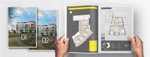 Immobilienmarketing für das Projekt Costbar – Expose offen