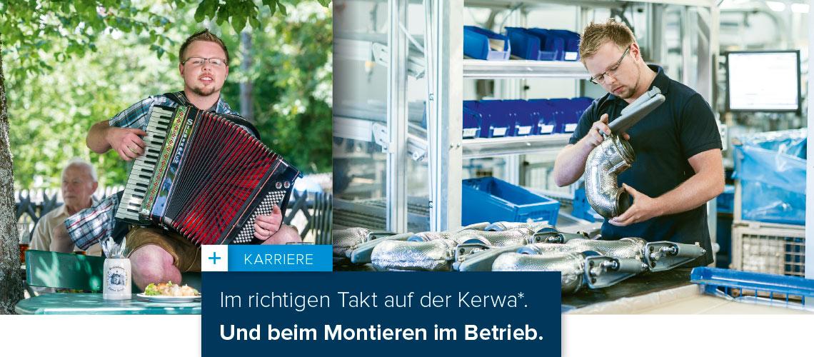 projekte-erfolgsgeschichte-klubert-schmidt-karriere-berufseinsteiger-opus-marketing