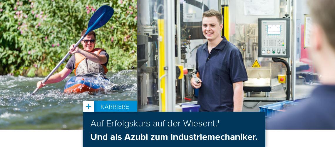 projekte-erfolgsgeschichte-klubert-schmidt-karriere-schueler-opus-marketing
