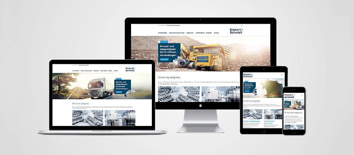 projekte-erfolgsgeschichte-klubert-schmidt-responsive-webiste-opus-marketing