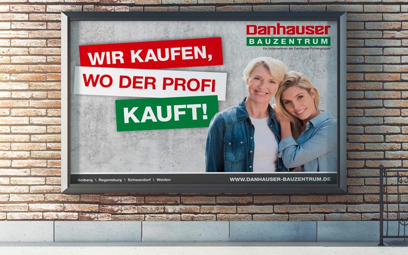 opus-marketing-news-danhauser-bauzentrum-grossflaeche