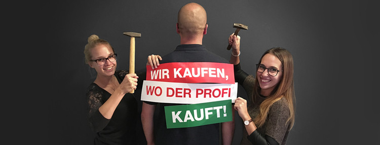opus-marketing-news-danhauser-bauzentrum-kampagne-herbst