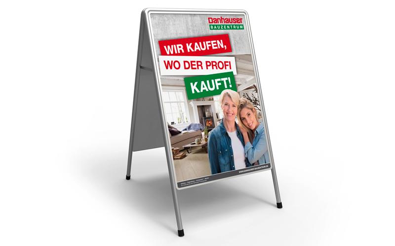 opus-marketing-news-danhauser-bauzentrum-kampagne-kundenstopper